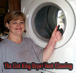 happy-dryer-vent-cleaning-customer-01a